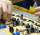 PCBA基板有哪些常用的类型?