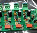 PCBA板与外壳之间的安规要求