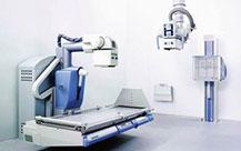 医疗设备应用
