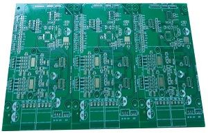 Multilayer PCB Manufacturers