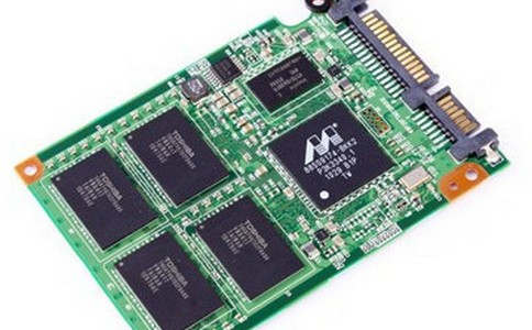 讲解印制电路板新型蚀刻液的使用方式 - 公司新闻