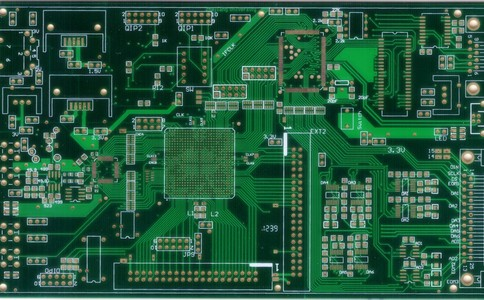 设计pcb电路板时需要重点注意的方面有哪些 - 公司